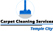 Carpet Cleaning Temple City